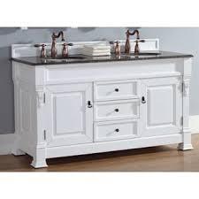 james martin furniture bathroom vanities u0026 vanity cabinets shop