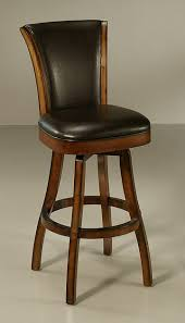 bar stools barstool gallery lincoln ne texas star bar stools