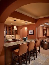 best paint colors for every type of kitchen copper harbor