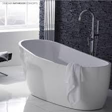 Bath Tap Shower Mixer Designer Freestanding Bath Taps Pano Designer Freestanding Bath