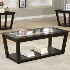 Pull Up Coffee Table Pull Up Coffee Table Living Table Bench Ottoman Tufted Ottoman