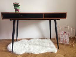 Schreibtisch Eckig 2 Nina Die Reise Zum Schreibtisch Minuscule De