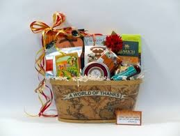 travel gift basket travel gift baskets unique travel gifts