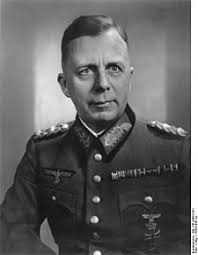 Most Decorated Soldier Of Ww2 List Of Military Decorations Of Germany Wikipedia