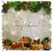 christmas cards photo free christmas cards christmas day 25