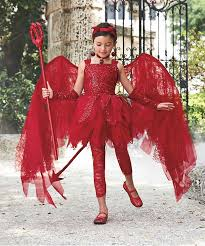 Scary Halloween Costumes Girls Kids 20 Costume Girls Ideas Princess Costumes