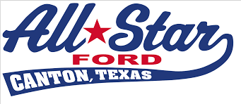all star ford canton canton tx read consumer reviews browse