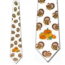 thanksgiving ties thanksgiving ties shop by three rooker