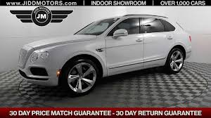 used bentley price find used luxury cars for sale high quality vehicles jidd