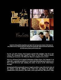 the godfather best movies trailers online free