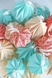 best 25 origami ornaments ideas on oragami ornaments