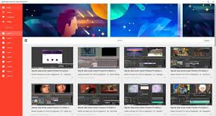 step by step guides for adobe premiere pro for windows 10 free x