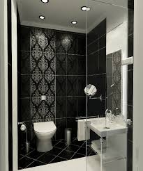 bathroom tiling ideas bathroom outstanding bathroom tiling ideas outstanding bathroom