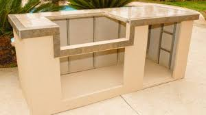 kitchen island kits free kitchens great outdoor kitchen and bbq island kits oxbox
