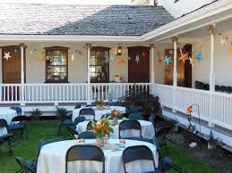 wedding venues in salt lake city this is the place weddings salt lake city wedding venues