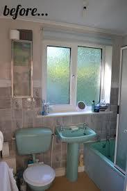 teal bathroom ideas contemporary teal bathroom wall color scheme with wooden shelves