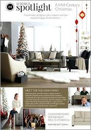 Haverty Living Room Furniture Haverty Furniture Greenville Sc Rjokwillis Club