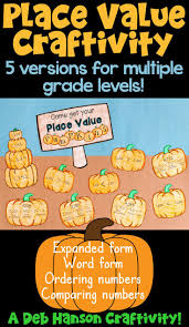 2nd Grade Halloween Crafts by 358 Best Halloween Math Activities Images On Pinterest Halloween