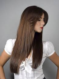 india layered hairstyles layered hairstyles for straight hair