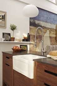 kitchen faucet trends fair of faucet cool trends for the kitchen