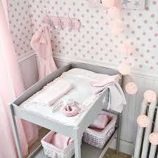 panier rangement chambre bébé 236 best chambre d enfant images on bedrooms child room
