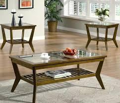 Mahogany Side Table Shining Mahogany Side Tables Living Room Small Size Of Country