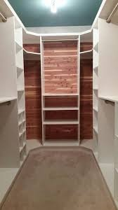 Wall Closet System Dimensions Organizer Systems Bedroom Design U by Best 25 Diy Walk In Closet Ideas That You Will Like On Pinterest