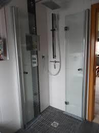 badezimmer sanitã r gerd nolte heizung sanitär modernes badezimmer in schwarz weiß