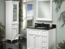 bathroom kraftmaid bathroom vanities 36 kraftmaid bathroom