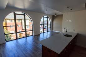 one city block apartments in denver co