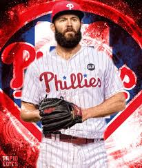 bob nightengale on twitter the phillies have signed jake arrieta