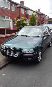 1995 vauxhall astra gls auto for sale classic cars for sale uk