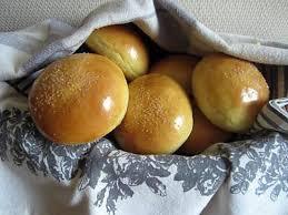 la cuisine de nad recette de chrik constantinois brioche algérienne à la fleur d