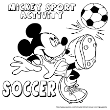printable 50 sports coloring pages 842 sports coloring pages