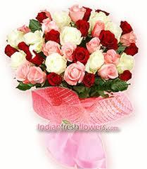 flowers to india send flowers to india send gifts to india send flowers online