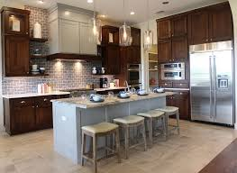 kitchens with different colored islands kitchens with different colored islands 28 images i how to fix