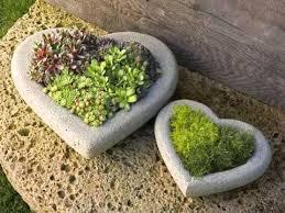Outdoor Decor Statues Garden Decor With Stones Stone Sculpture Garden Design Youtube