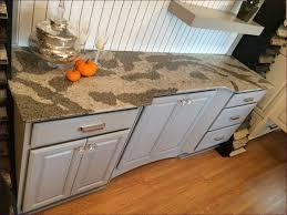 kitchen room countertops low maintenance cheap quartz