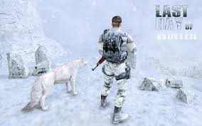 last day of winter fps frontline shooter android apps on