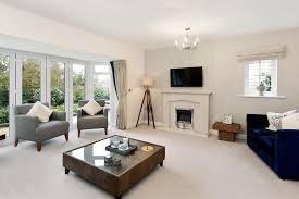 modern living room design ideas uk centerfieldbar