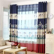 rideaux de chambre à coucher modle rideaux chambre coucher pascal colin chambre classique