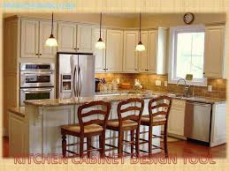 best kitchen remodel ideas kitchen cabinets kitchen remodel ideas kitchen designer