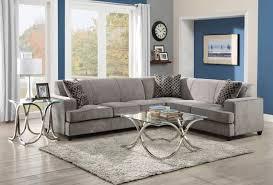 Sectional Sleepers Sofas Best Sectional Sleeper Sofa Reviews 2018 The Sleep Judge