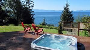 vancouver island getaways island vacation homes vacation home rentals on vancouver island bc