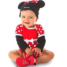 Halloween Costume Minnie Mouse 98 Minnie Mouse Images Disney Christmas