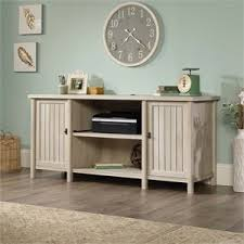Oriental Credenza Buffet Tables U0026 Sideboards Cymax Stores