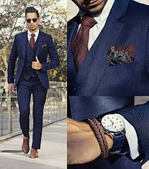 Celebrity Clothing For Men For An Ultra Sophisticated Editorial Look Break Out The Suit Go