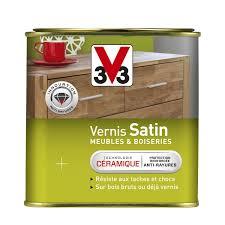 vernis cuisine meuble cuisine wengé et vernis meuble et objets galerie photo vernis