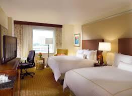 H Sta Schlafzimmer Betten Hilton Hotels U0026 Resorts Usa Vereinigte Staaten