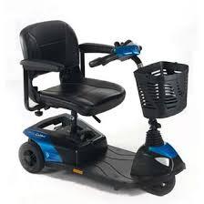 chaise roulante lectrique achat fauteuil roulant electrique